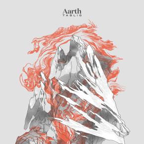 """AARTH // ALBUM """"TABLIG"""""""