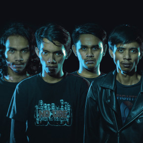 "SECOND CHANGE FOR BETTER // SEGERA LEPAS ALBUM ""SYMPTOMS"""