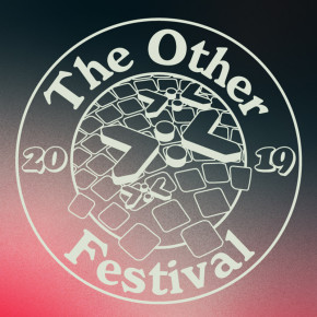 THE OTHER FESTIVAL 2019 // SIAP DIGELAR DIPENGHUJUNG TAHUN 2019