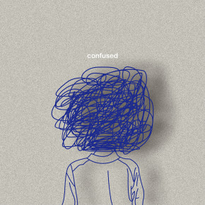 "SUNWICH // SINGLE ""CONFUSED"""