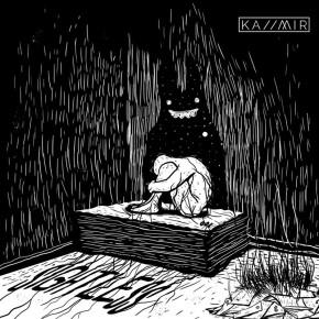 """KAZZMIR // VIDEO MUSIK """"SIGHTLESS"""""""