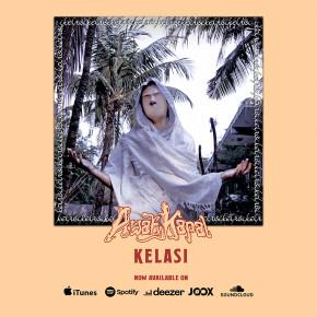 """AWAK KAPAL // SINGLE """"KELASI"""""""