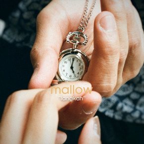 "MALLOW // SINGLE ""LANGKAH"""