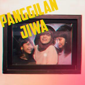 """CHIKI FAWZI // SINGLE """"PANGGILAN JIWA"""""""