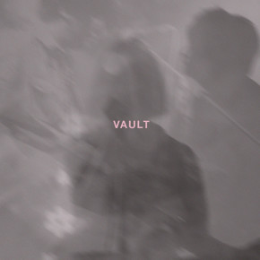 """DIVE COLLATE // SINGLE """"VAULT"""""""