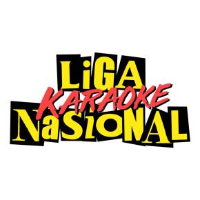 """LIGA KARAOKE NASIONAL // VIDEO SINGLE """"1, 2, 3"""""""