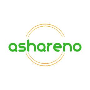 """ASHARENO // SEGERA LEPAS ALBUM """"TIGA PULUH"""""""