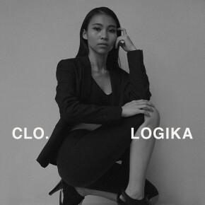 "CLO // SEGERA LEPAS SINGLE ""LOGIKA"""