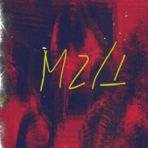 """THE STROOTS // MINI ALBUM """"M2/1"""""""