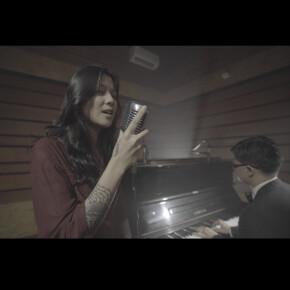 "VANTAGE INDONESIA // LEPAS VIDEO ""A TRIBUTE BY VANTAGE"""
