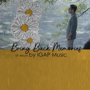 "IGAP MUSIC // SINGLE ""3 TAHUN TERINDAH"""