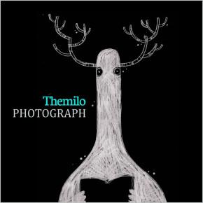 "THEMILO // RILIS ULANG ALBUM ""PHOTOGRAPH"" DI GERAI DIGITAL"