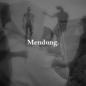 "JINGGATELAK // VIDEO MUSIK ""MENDUNG"""