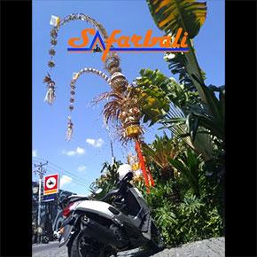 BALI ISLAND AS BEST TOURIST DESTINATIONS