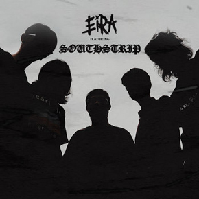 "EIRA FT SOUTHSTRIP // RILIS SINGLE ""SPIK IBLIS"""