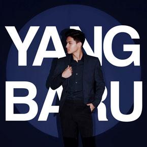 """GENTA // RILIS SINGLE """"YANG BARU"""""""