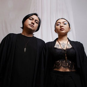 "SOUL AND KITH // RILIS MUSIC VIDEO ""TIME"""