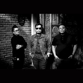 ANTIBODI // RILIS SINGLE DAN ALBUM