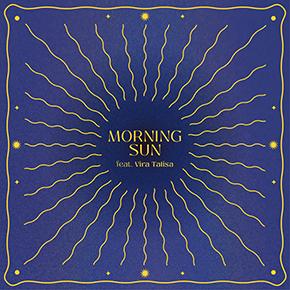 """DUARA // RILIS SINGLE BARU """"MORNING SUN"""""""