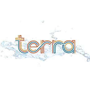 TERRA // MEMBERI DUKUNGAN AIR MINERAL SAAT PANDEMI