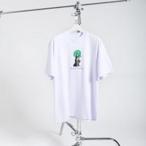 """STAND STRONG, AS ONE // MERILIS """"COLLECTIVE CAPSULE COLLECTION"""""""